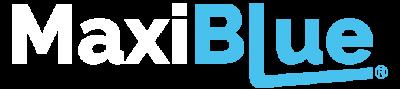 maxiblue_logo_b